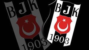 Beşiktaşlı futbolcular isyan etti: Bizi Ankaraya götürün