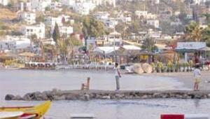 Bilene, bilmeyene Türkbükü 2008 rehberi