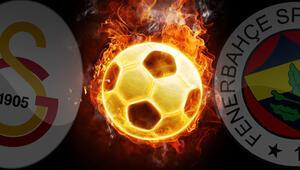 Adnan Öztürk: Galatasaray Süper Kupa maçına çıkmasın