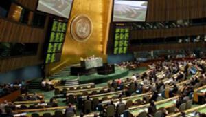 BM olmazsa gönüllü ordusu