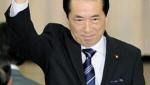 Japonyaya taze Kan