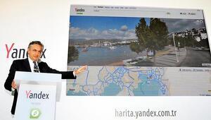 Yandexle Bodrumu keşfet