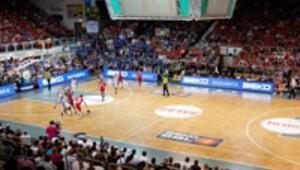 Kupa Brose Basketsin