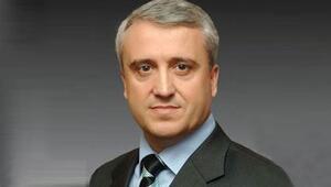 Anadolu Üniversitesi'ne yeni rektör