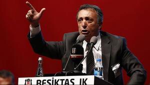 Ahmet Nur Çebi: Ümraniye'ye de girerim Akatlar'a da