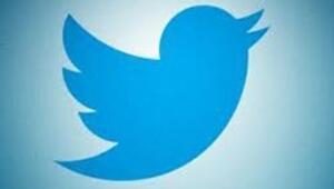 Akkiraza tweet cezası