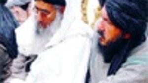 Taliban to rule N. Pakistan