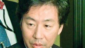 Yen aşırı değerlendi Japonya müdahale etti