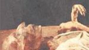Ramses'in saçını çalmışlar