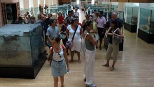 Ankara 'müzeler şehri' olmaya aday