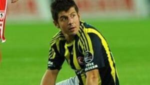 Fenerbahçe 0-0 Samsunspor