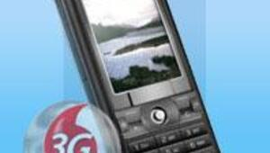 Mobil içerik için eXchange Platform