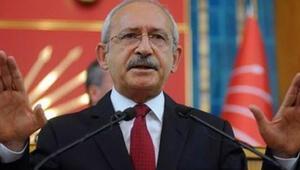 Kılıçdaroğlu: Adayda uzlaşırsak cumhurbaşkanlığı seçiminde muhalefetin işbirliği olabilir
