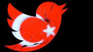 Twitter yasağına yürütmeyi durdurma