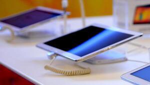 Samsungun yeni Galaxysi ortaya çıktı
