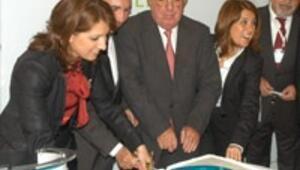 Lykiadan Antalyaya yeni yatırım