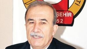 Savcı Öz'ü HSYK'ya şikâyet etti