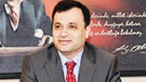 Polis Akademisi Başkanı, AYM'de