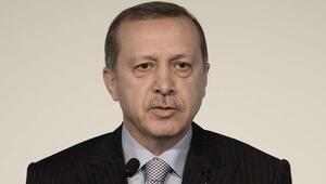 Cumhurbaşkanı Erdoğan Kadın ve Adalet toplantısında konuştu