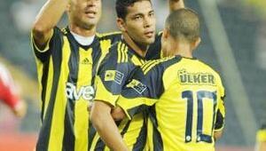 Fenerbahçe 140 kulübü geçti