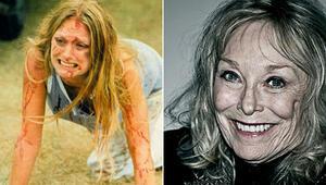 ABDli aktris Marilyn Burns ölü bulundu