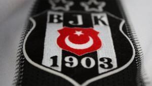 Beşiktaştan Şenol Güneş açıklaması