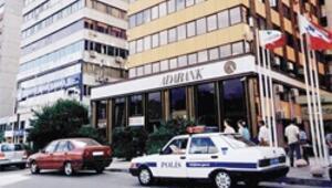 Gür, 'Körfez'den G Capital'le kol kola girdi Adabank'ta 75 milyon doları masaya koydu