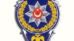 Polis Akademisi öğretim üyelerine soruşturma