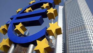 4. Merkez Bankaları Altın Anlaşmasına dahil oldu