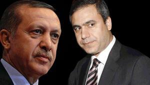 Erdoğan'dan Fidan iddialarına yanıt: Karar merci Sayın Başbakandır