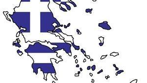 Bild, 'Adaları satın' başlığı attı, Yunanlılar çok bozuldu