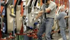 ABD ekonomisi büyüdü devamı gelecek mi