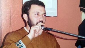 Umuda Ezginin solisti Nihat Aydın öldü