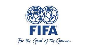 FIFA, KKTC kararından memnun