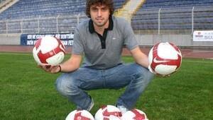 Fenerbahçeye de gol atacağım