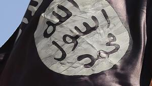 IŞİDe karşı hangi ülke ne önlem aldı