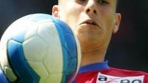 Trabzonda yeni hedef Eren