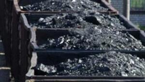 2.4 milyar ton kömür bulduk