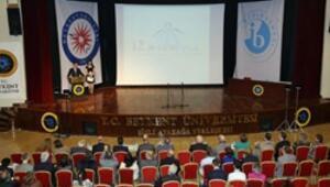 Uluslararası Bakalorya programlarının geleceği tartışıldı