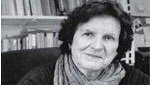 Hayatını Seçen Kadın, Nermin Abadan Unat