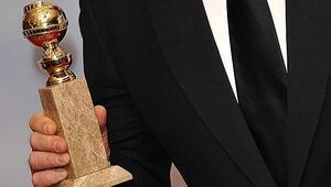2015 Altın Küre ödülleri sahiplerini buldu