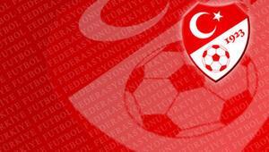 Türkiye FIFA listesinde 5 basamak geriledi