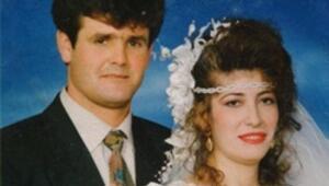 Karı-koca evlerinde boğazları kesilerek öldürüldü