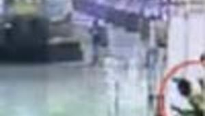 India police arrest two over Mumbai attacks