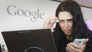 Google yeni ürünleriyle rakiplerine  savaş açtı