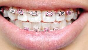 Fırçala ve gülümse