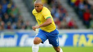 Brezilya'nın ev sahipliği yapacağı futbol şovu için gün sayıyoruz
