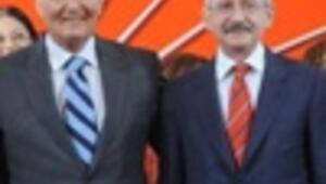CHP eyes local ballot comeback