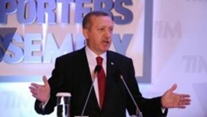 2011in ihracat rekortmeni Tüpraş oldu