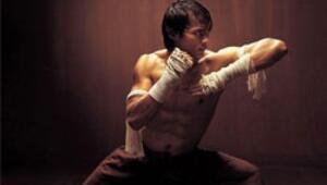 Muay Thai mücadeleleri sona erdi